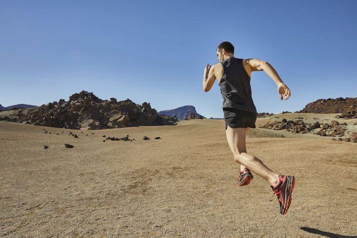 Тренировка по триатлону: ключи